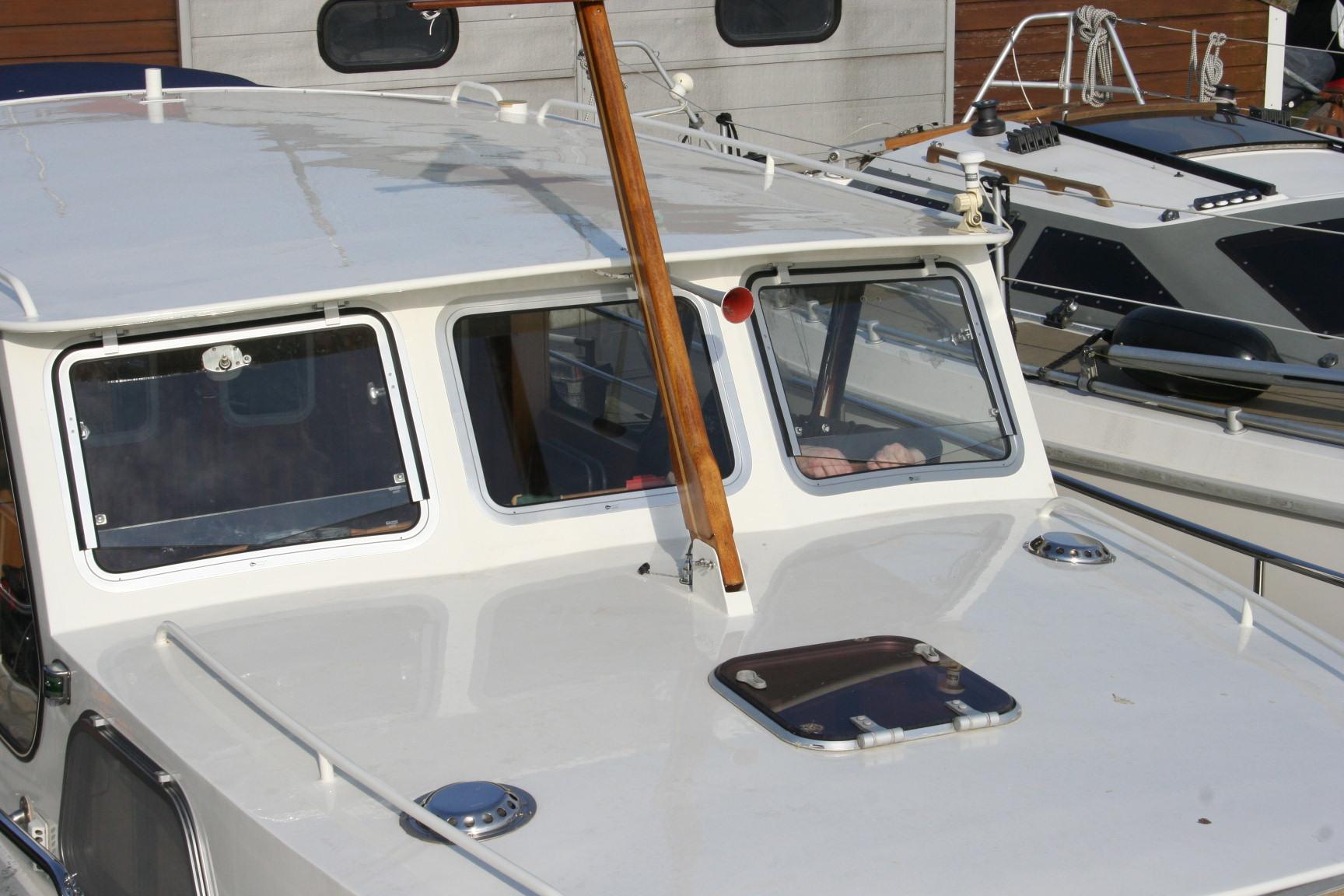 complete-refit-motorboot-kruiser-harlingen-6
