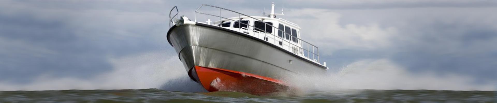 k-1150-offshore-harlingen