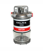 delphi-296-dieselfilter-waterafscheider